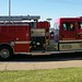 E-4 North Lawrence vfd Stark Co ohio 7/10