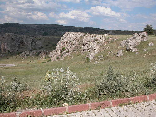 DSCN0914 Hattusas
