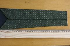 gravata5