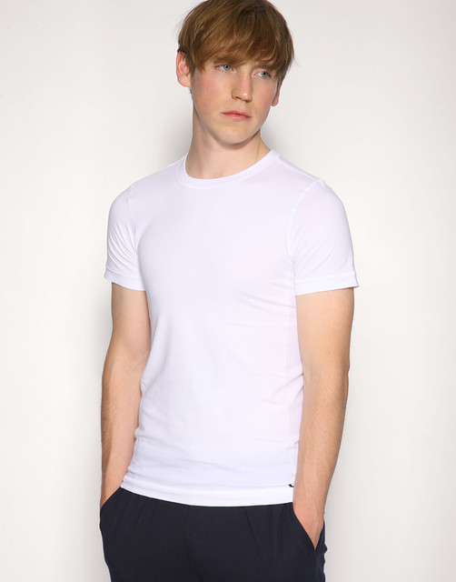 Joe Moreline0031_Asos SS10(Official)