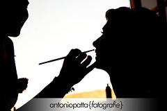 Vittoria (PATTAFOTOGRAFIA) Tags: sardegna wedding italy canon eos groom bride sardinia couples spouses weddings matrimonio sposa alghero sposo matrimoni 5dmkii