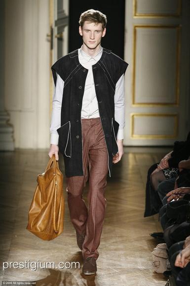 Bastiaan Ninaber3053_FW09_Paris_Tillmann Lauterbach(prestigium.com)