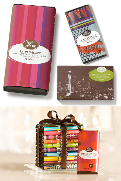 SeattleChocolates