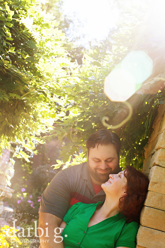 Kansas City Omaha wedding engagement photographer-Lauritzen Gardens-TyLaura-108
