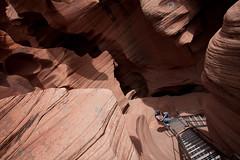baudchon-baluchon-antelope-canyon-7050260710