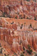 baudchon-baluchon-bryce-canyon-6045170710