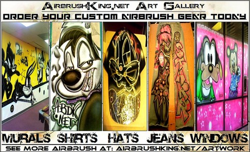 airbrushking art gallery.jpg