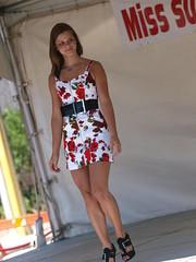 P7257633 (Peelu Figworth) Tags: girls sun calgary contest bikini kensington salsa fitness pageant swimsuit
