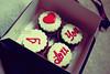 CupCake.. (- M7D . S h R a T y) Tags: cakes cake nice yum 4 cupcake yumyum رمضانكريم wordsbyme قرنقعوه 4pieces كلعاموانتمبخير allrightsreserved™