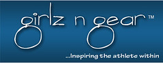 girlzngear_logo_blue