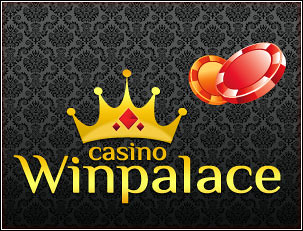 winning blackjack online