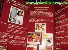 suchan5-Franchise-leaflet