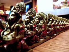 . (LaTur) Tags: india museum smithsonian ganesha dc ganesh dcist vinayaka ganapati deva sackler pillaiyar ganapatya we3dc welovedc vighnesha