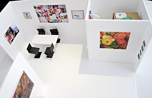mock booth art aspen -4