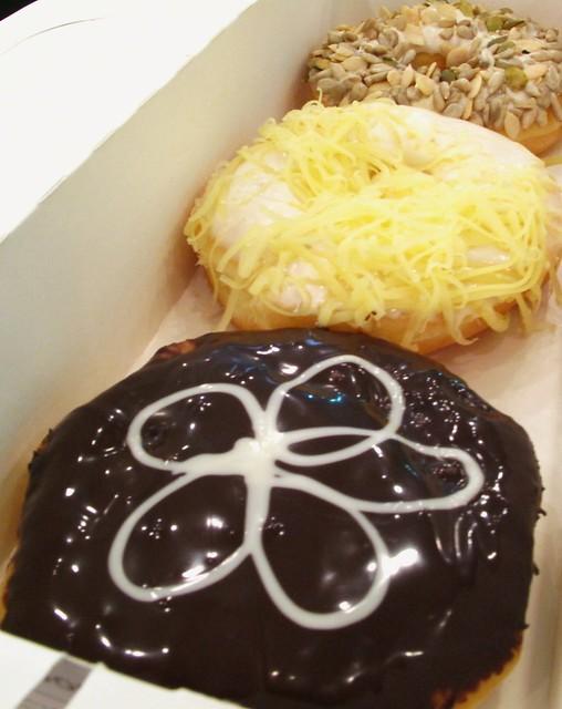 IMG_1321 Doughnuts