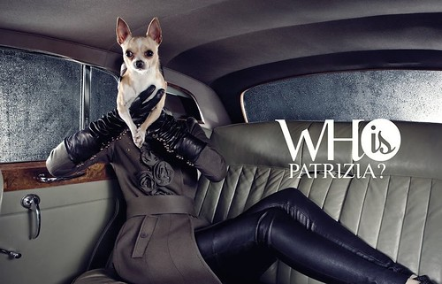 Patrizia-Pepe-Fall-2010-Ad-Campaign_04