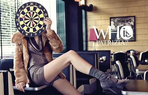 Patrizia-Pepe-Fall-2010-Ad-Campaign_03