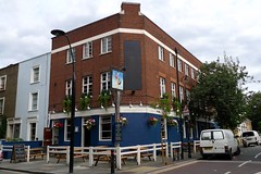 Picture of Montpelier, SE15 4AR