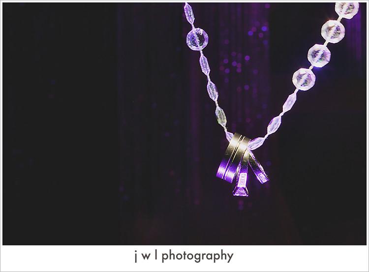 sikh wedding hindu wedding jwlphotography_33