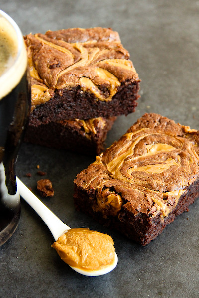 beer_nut_brownies-6