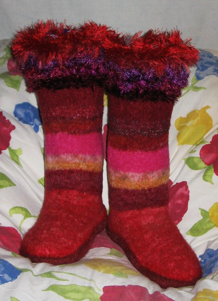 blog knitting general 012