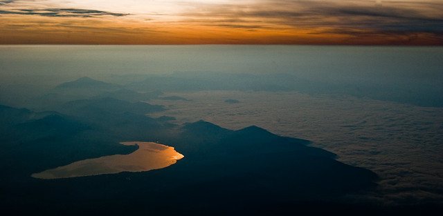 Mount_Fuji_Live_0995