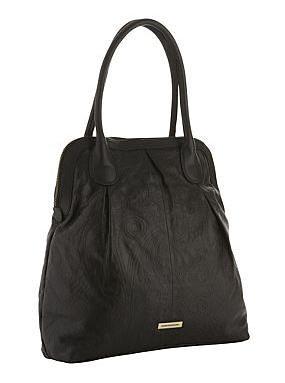 John Rocha bag