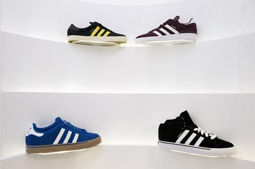 adidas_skateboarding_popup_store_no6_11