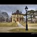 David Davis Mansion [HDRI]