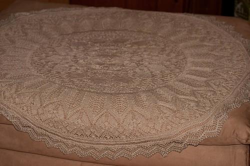 Knitting - 012