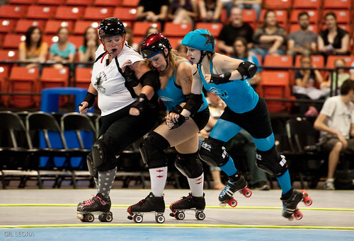 _DSC7835: Windy City Rollers posted a photo: »
