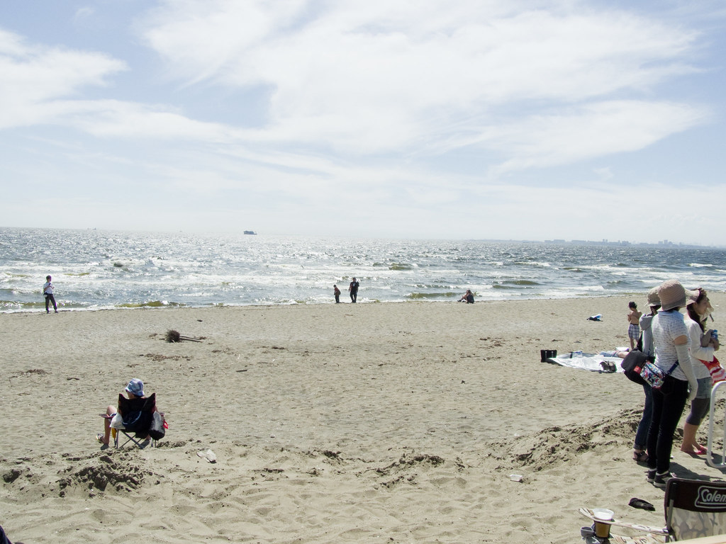 summer sonic 2010 1267