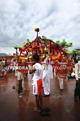 _MG_3842 (Jitendra Singh : Indian Travel Photographer) Tags: travel india saint festival religious asia faith religion holy ritual tradition shiva devotee hindu hinduism yatra shankar ganga shiv sadhu ganges mela haridwar sawan travelphotography jitendra shravan lordshiva hardwar uttarakhand kanwar bhole uttrakhand jitendrasingh indiaphoto bestphotojournalist kanvar indiantravel wwwjitenscom gettyphotographer bestindianphotographers kanvad kanwad bumbumbhole  jitensmailgmailcom wwwindiantravelphotographercom famousindianphotographer famousindianphotojournalist gettyindianphotographer