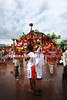 _MG_3842 (Jitendra Singh : Indian Travel Photographer) Tags: travel india saint festival religious asia faith religion holy ritual tradition shiva devotee hindu hinduism yatra shankar ganga shiv sadhu ganges mela haridwar sawan travelphotography jitendra shravan lordshiva hardwar uttarakhand kanwar bhole uttrakhand jitendrasingh indiaphoto bestphotojournalist kanvar indiantravel wwwjitenscom gettyphotographer bestindianphotographers kanvad kanwad bumbumbhole कांवड़ jitensmailgmailcom wwwindiantravelphotographercom famousindianphotographer famousindianphotojournalist gettyindianphotographer