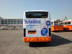 MH9435_b