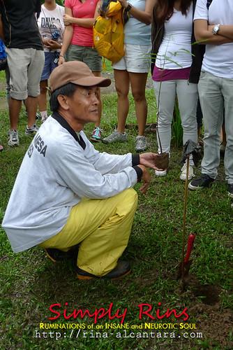 ROX Tree Planting 005