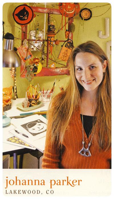 Johanna-Parker-Studios-Magazine1