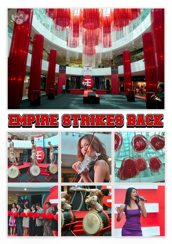 Empire Shopping Gallery_3.jpg_2.jpg