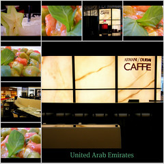 The ARMANI / DUBAI CAFFE @ The Dubai Mall, United Arab Emirates : WORLD : SENSE : EAT & STYLE! Enjoy every bite and sip! :) (|| UggBoyUggGirl || PHOTO || WORLD || TRAVEL ||) Tags: summer vacation holiday beach sunshine architecture wow hotel airport dubai heathrow balcony aviation awesome uae bluewater bluesky resort international worldwide views sharjah beachfront unitedarabemirates deira galleria heathrowairport ruthchrissteakhouse dublinairport discover ajman thegulf hyattregency prestige bluesea dubaiairport urbanarchitecture kempinski burjdubai dubaiinternational munichairport planespotter senseandsensibility armanicaffe irishlove thearabiangulf irishpride urbanparadise themonarch dubaimall rafflesdubai irishluck muscatairport urbanconcept kempinskihotels luxuryrooms enjoyness emirateofajman klounge burjkhalifa happysmilesahead radissonsharjah monarchdubai highesttowerintheworld alwaysexploremore worldsense luxuryhotelgroup urbandreamfulfilled wowsensation seebinternational muscatinternational flyandenjoy