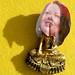 who will Julia Gillard bow to