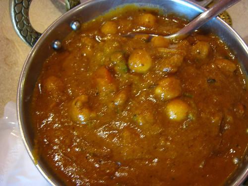IMG_0016瑪莎拉連子豆