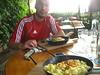 cena a Rosenheim