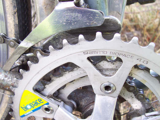 biopace_chainset