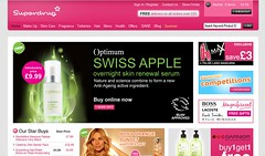 optimum-swiss-apple-review-img2