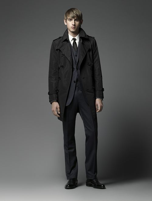 Jannik Schulz0055_Burberry Black Label(Official)