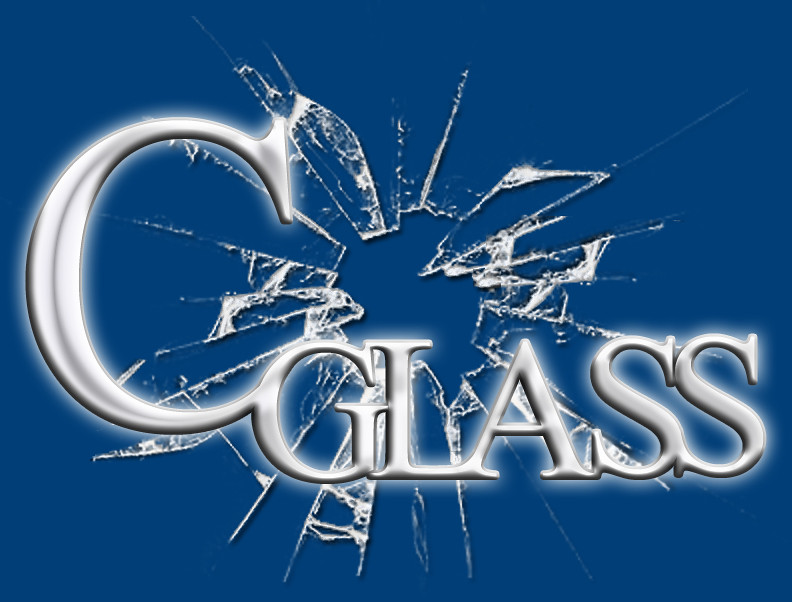 Continental Glass serves the greater Orlando area