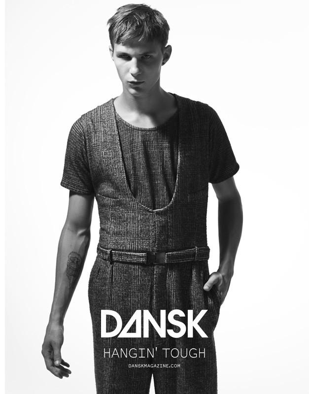 DANSK_AW10_Hangin_Tough