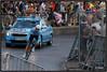 2010-07-03 Tour de France 2010 - Proloog - 263 (Topaas) Tags: rotterdam tourdefrance kopvanzuid wielrennen afrikaanderwijk rijnhaven posthumalaan proloog tijdrit granddépart hillekop tourdefrance2010 granddépart2010 proloogtourdefrance2010
