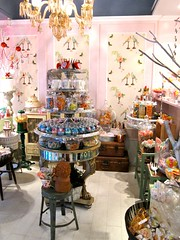 IMG_0794 (perladipace) Tags: cute cafe candy bonbon moo1