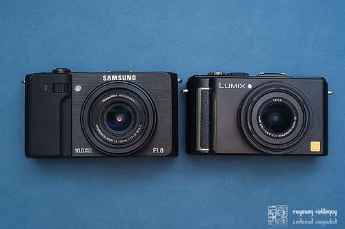 Samsung_EX1_comparison_03